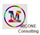 MICONE Consulting